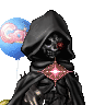 Henry SX's avatar