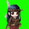 [..Haruhi..]'s avatar