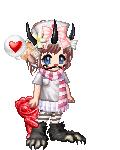Volcanic Banana's avatar