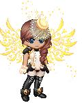 Freeny-x's avatar
