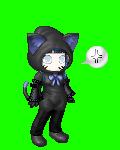 Meroku-Hime's avatar