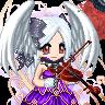 Amarth Borgia's avatar