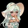 mayuchou's avatar