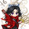 Lucious_Pretty-Girl's avatar