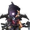 darsh716's avatar