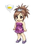 Cute girl 120