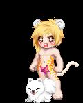 Twankiie's avatar