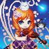 Little Owlet Sonya's avatar