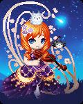 Im Ms Brightside's avatar