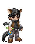 Ledrif's avatar