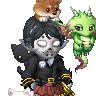 Masked Weirdo's avatar