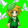 lilmizkraziness's avatar