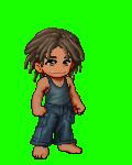 Dunlad's avatar