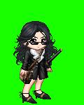 traya sakurazukamori's avatar