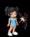 Anna Senpai's avatar