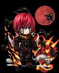 nice Jay-R's avatar