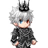 xGodGrindx's avatar