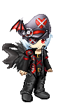 Tristan V's avatar