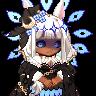 Yozoro-Kitsune's avatar