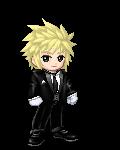 JR13560's avatar