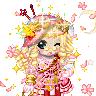 Yoigoshi's avatar