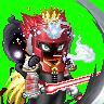 koizumey's avatar