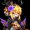 Aiko Afriel's avatar