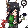 SummerFire8725's avatar