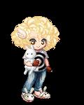 hebi92's avatar