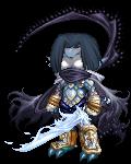Reaver Of Souls Raziel