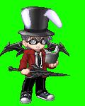 Tanis Kionsey's avatar