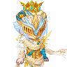 -wondeeerland's avatar