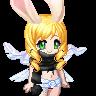 YisusFaithXx's avatar