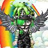 Ookami Keru's avatar
