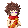 iDuelist Yusei Fudo's avatar