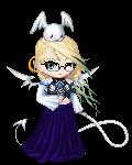 Rhapsody Mizuno's avatar