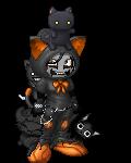 Dorg Endo's avatar