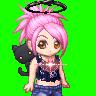 Mogwhy's avatar