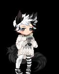 Ninetys Artist's avatar