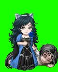 kuukaku lily's avatar
