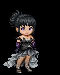 Joeymage's avatar