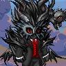 Iseijin8330's avatar