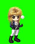 HellMistress_Frizzy's avatar