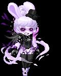 quog's avatar