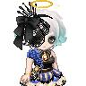 I C O N I C - ta's avatar