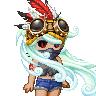 SanitariumDelirium's avatar