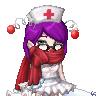 Gakuhai's avatar