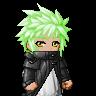 ShadowNinja_808's avatar