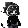 Baldr's avatar