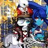 vanalter's avatar